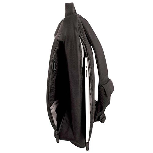 Монорюкзак Victorinox Accessories 4.0 с широким ремнем, фото