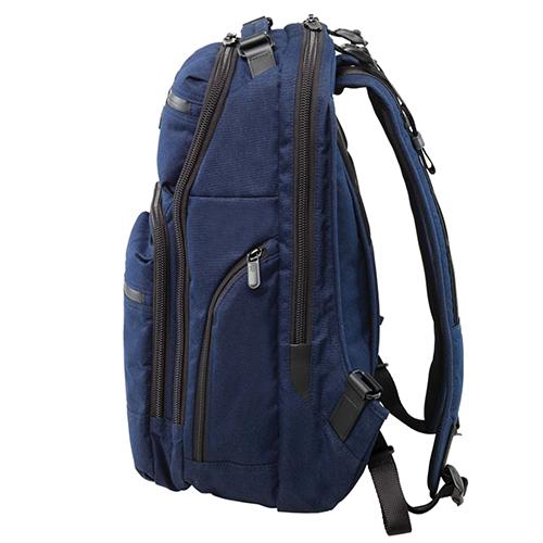 Синий рюкзак Victorinox Architecture Urban Rath, фото