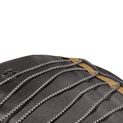 Рюкзак Victorinox Altmont Active Everyday Laptop серого цвета, фото