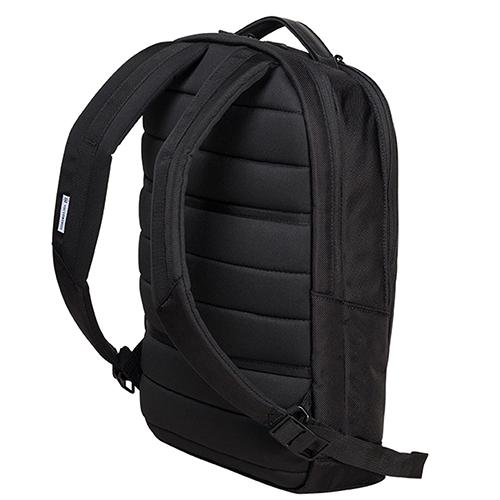 Черный рюкзак Victorinox Altmont Professional Compact Laptop, фото