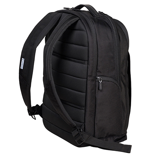 Черный рюкзак Victorinox Altmont Professional Essentials Laptop, фото