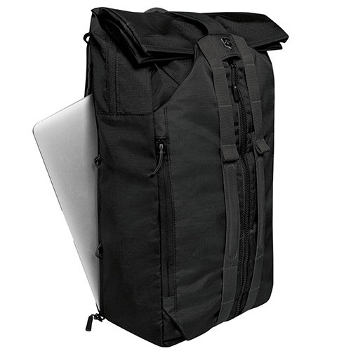 Рюкзак Victorinox Altmont Active Deluxe Duffel Laptop Backpack, фото