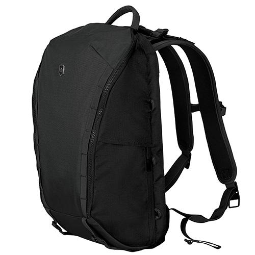 Рюкзак Victorinox Altmont Active Everyday Laptop Backpack, фото