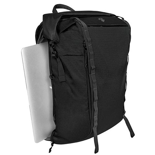 Рюкзак Victorinox Altmont Active Rolltop Laptop Backpack, фото