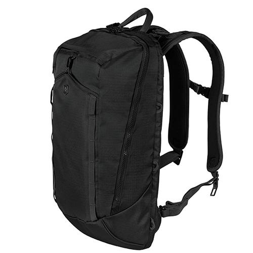 Рюкзак Victorinox Altmont Active Compact Laptop Backpack, фото