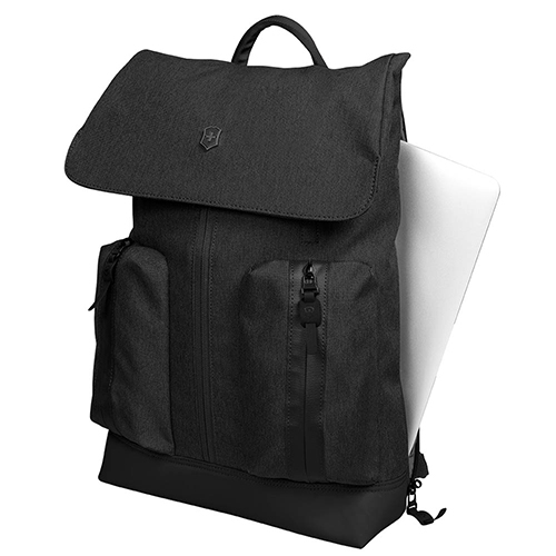 Рюкзак Victorinox Altmont Classic Flapover Laptop Backpack, фото