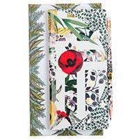 Блокнот Christian Lacroix Quatre Saisons с карандашом, фото