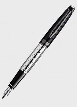 Перьевая ручка Waterman Expert Precious CT, фото