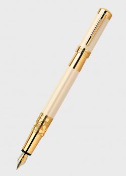 Перьевая ручка Waterman Elegancе Ivory GT, фото