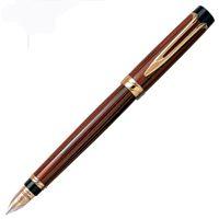 Перьевая ручка Waterman Liasion Oran, фото