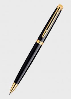 Шариковая ручка Waterman Hemisphere Black, фото