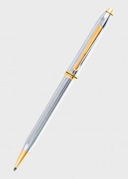 Шариковая ручка Cross Century II Medalist, фото