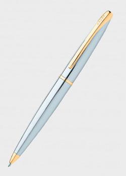 Шариковая ручка Cross Atx Medalist, фото