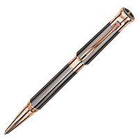 Ручка-роллер Davidoff Gun Lacquer 21025, фото
