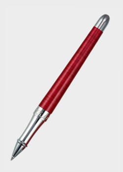 Ручка-роллер S.T.Dupont Liberte с позолотой, фото
