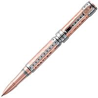 Ручка-роллер Montegrappa Grappa из лимитированной коллекции, фото