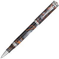 Ручка-роллер Montegrappa Ducale Murano Tramanto Veneziano, фото