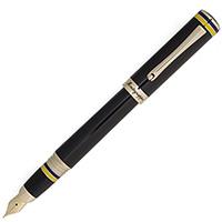 Перьевая ручка Montegrappa Ukraine Лимитированная коллекция, фото