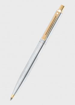 Шариковая ручка Sheaffer Sentinel Chrome GT, фото