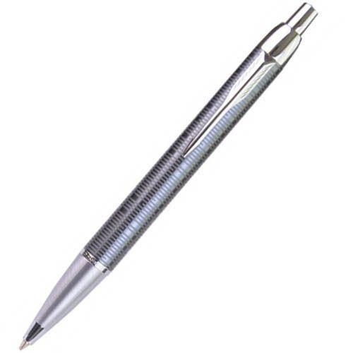 Ручка шариковая Parker Premium Emerald Pearl, фото