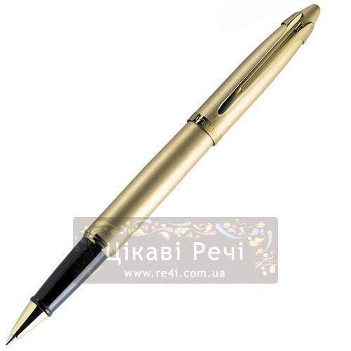 Шариковая ручка Waterman ICI & LA GT Beige, фото