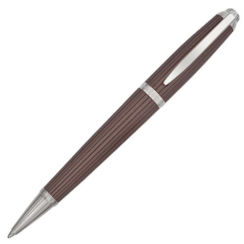 Шариковая ручка Saint Honore Coloseo 6241 2B, фото