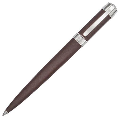 Шариковая ручка Saint Honore Haussman 6427 2B, фото