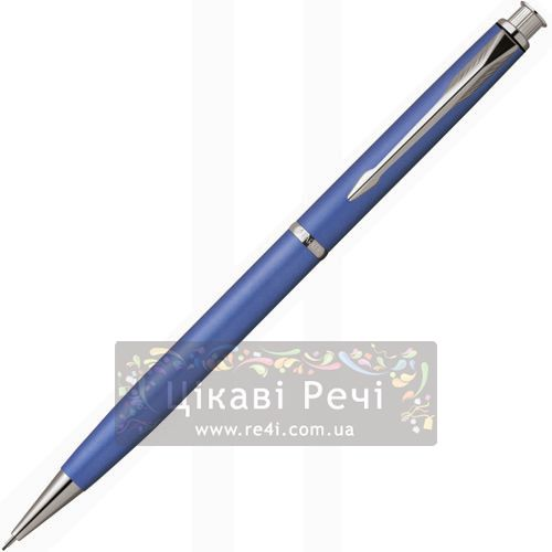 Карандаш Parker Insignia Satin Blue CT, фото