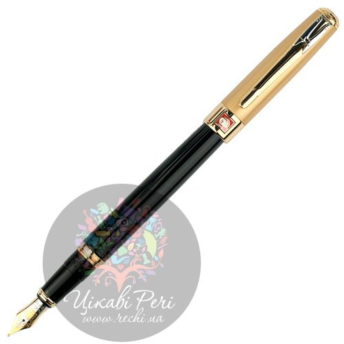 Ручка перьевая Picasso 906, фото