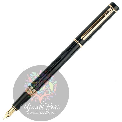 Ручка перьевая Picasso 908, фото