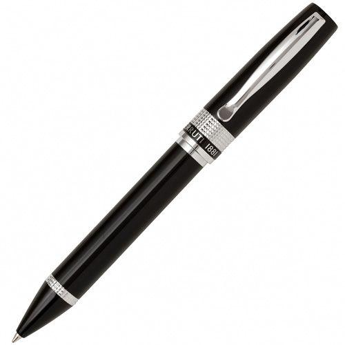 Шариковая ручка Cerruti 1881 Blade, фото