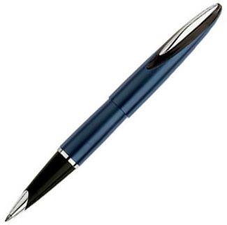 Ручка-роллер Cross Verve Selenium Blue, фото