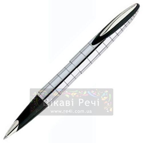 Ручка-роллер Cross Verve Chrome, фото