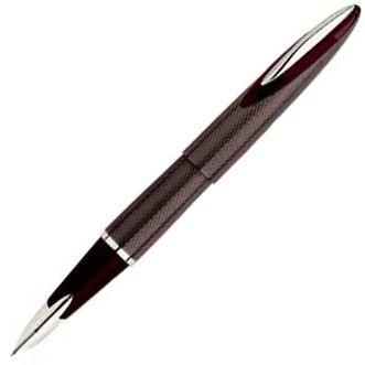 Перьевая ручка Cross Verve Merlot, фото