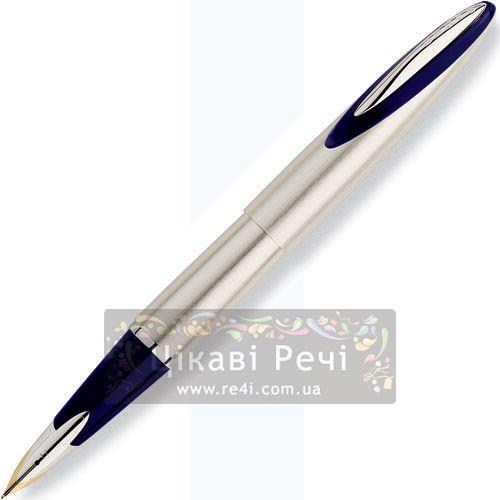 Перьевая ручка Cross Verve Platinum, фото