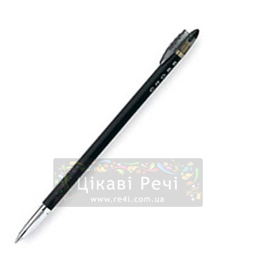 Шариковая ручка Cross Micro pen Black, фото