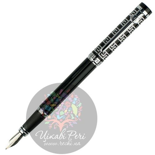 Перьевая ручка Duke Великая Китайская стена, фото