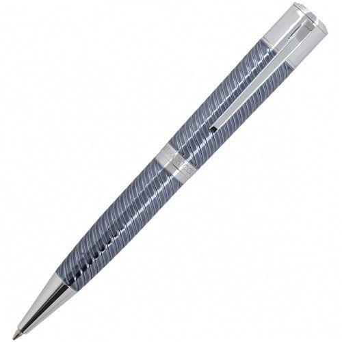 Шариковая ручка Nina Ricci Torsade, фото