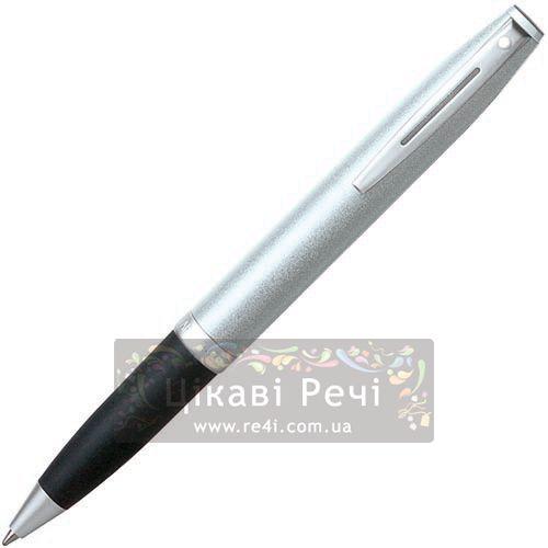 Шариковая ручка Sheaffer Javelin Chrome CT, фото