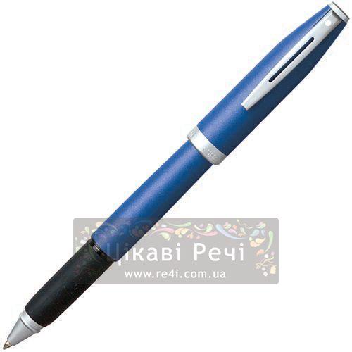 Ручка-роллер Sheaffer Javelin Night Azure, фото