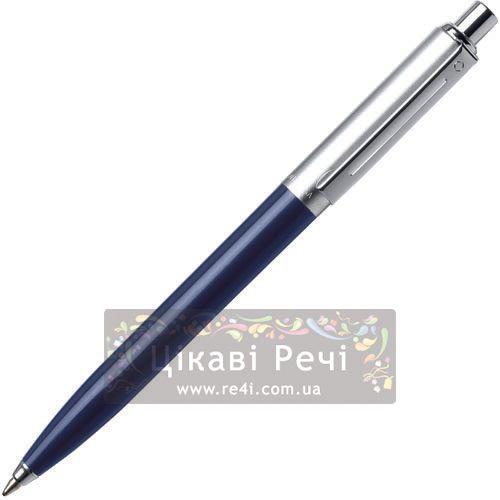 Шариковая ручка Sheaffer Sentinel Blue, фото