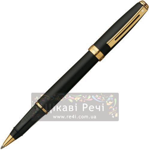 Ручка-роллер Sheaffer Prelude Matt Black GT, фото