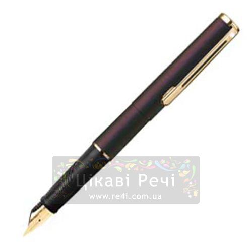 Перьевая ручка Sheaffer Agio Compact Purple, фото