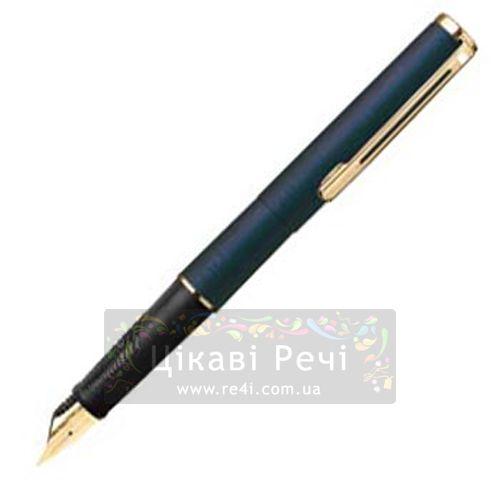 Перьевая ручка Sheaffer Agio Compact Blue, фото