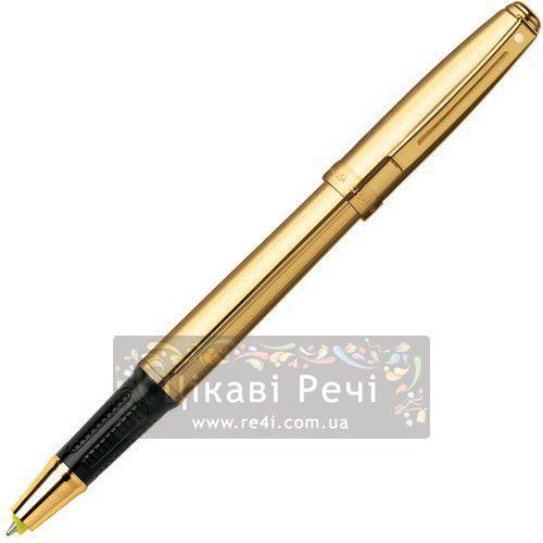 Многофункциональный инструмент: Шариковая ручка и маркер Sheaffer Prelude MPI Chrome GT, фото