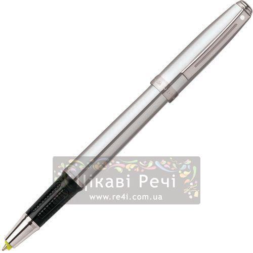 Многофункциональный инструмент: Шариковая ручка и маркер Sheaffer Prelude MPI Chrome CT, фото