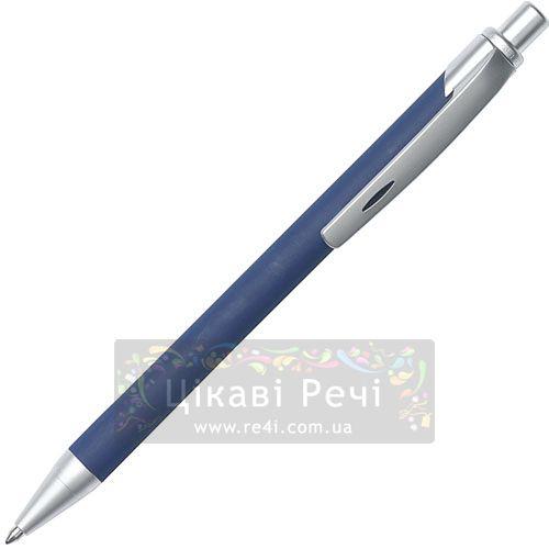 Шариковая ручка Sheaffer EVT Soft Blue, фото