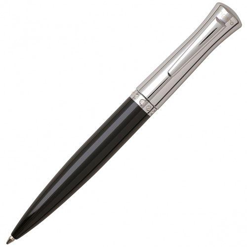 Шариковая ручка Ungaro Ovieto, фото