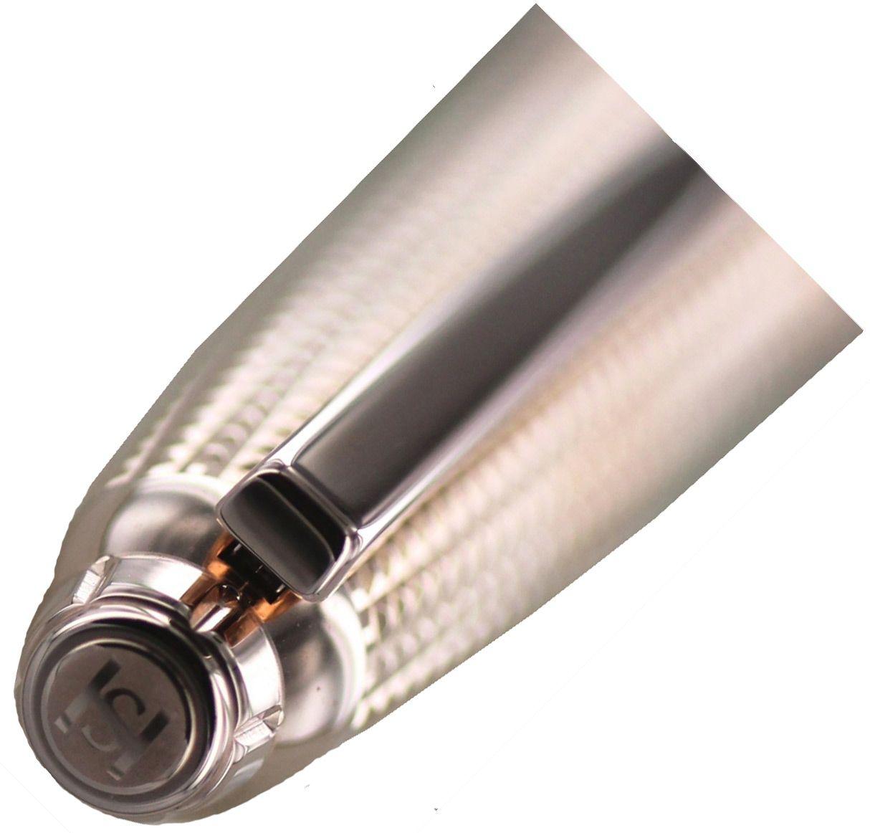 Шариковая ручка Saint Honore Coloseo 6203 8