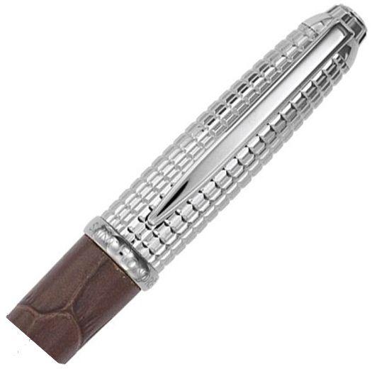 Шариковая ручка Saint Honore Coloseo 6219 74